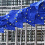 Europe pushes for zero emissions target by 2050