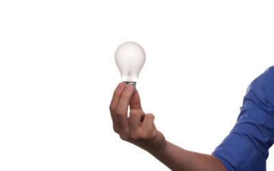 La importancia de la Norma ISO 50001