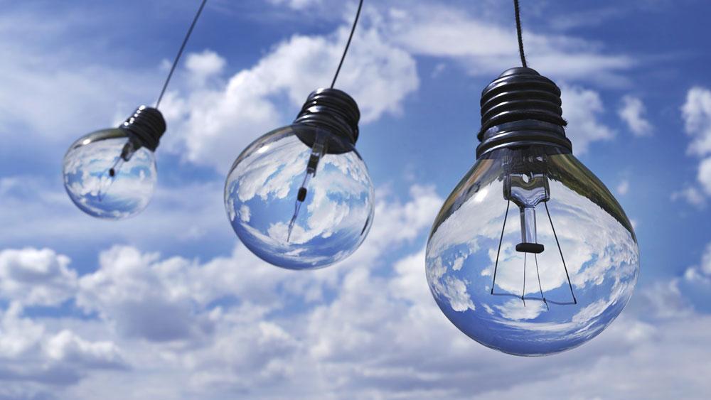 Cómo gestionar la energía en tiempo real con inteligencia artificial gracias a Smart-E