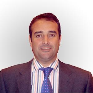 Luís Fdz-Revuelta